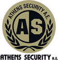 athenssecurity.gr